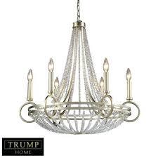 tasty elk lighting chandelier view full size elk lighting diffusion chandelier