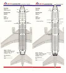 American Airlines American Eagle Seating Chart American Airline 747 Seating Chart Www Bedowntowndaytona Com