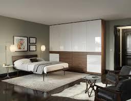 bedroom wardrobe closet. Plain Wardrobe HOTEL WARDROBE CLOSET For Bedroom Wardrobe Closet
