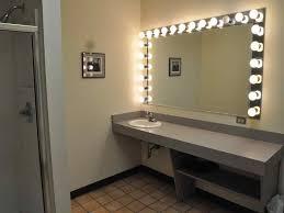 make up mirror lighting. Image Of: Interior Makeup Vanity Mirror With Lights Make Up Lighting R