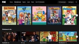 10 Free Websites to Watch Cartoon Online in HD