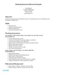 Resume Communication Skills Examples Resume