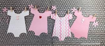 Baby Shower Banner Kit Baby Shower Banner Onesie Banner Baby Shower Decoration