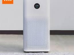 Xiaomi <b>Mi Window and Door</b> Sensor – Click Smart IT