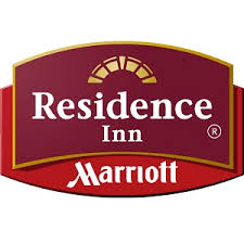 Image result for residence inn maui