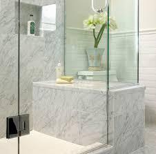 traditional marble bathrooms. Unique Traditional White Marble Bathroom Traditionalbathroom In Traditional Bathrooms T