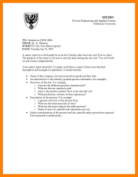 memos samples memo examples to students keys for writers sample memo 6 memo