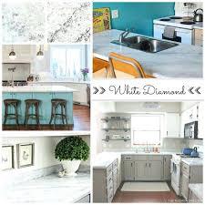 giani countertop paint kit white diamond white diamond paint kit giani countertop paint kit white diamond