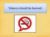 why smoking should be banned in public places essay why smoking should be banned in public places essay