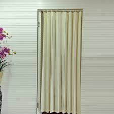 Plain cloth fabric blinds japanese style door decoration curtains long  shutter curtain highly customize 140*180cm white black-in Blinds, Shades &  Shutters ...