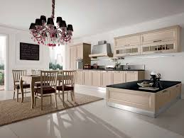 Cucina beverly biancospino by stosa. cucina stosa beverly con