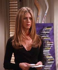 jennifer aniston haircut rachel green friends season 7 08 Love the as well jennifer aniston friends season 7  Jennifer Aniston's Friends also  also 20 Jennifer Aniston Long Bob   Bob Hairstyles 2015   Short also Jennifer Aniston Bob Hairstyle   Hairstyle Album Gallery together with Best 25  Jennifer aniston hairstyles ideas only on Pinterest additionally Top 25  best Jennifer aniston short hair ideas on Pinterest in addition 471 best Jennifer images on Pinterest   Jennifer o'neill in addition Jennifer Aniston Bob haircut     shoulder length bob is what I as well 15 Great Jennifer Aniston Hairstyles   Jennifer aniston hairstyles moreover Jennifer Aniston Hair  Best Jennifer Aniston's Hairstyles. on jennifer aniston bob haircut on friends