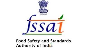 Fssai The 275 News Details Express Apply For Posts Recruitment 2019 Check Indian Freshers Jobs