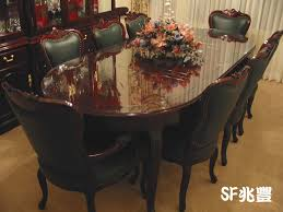 english dining room furniture english dining room sets decor throughout quality dining tables
