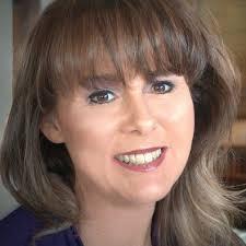Vicki Curran (@VickiCurran)   Twitter