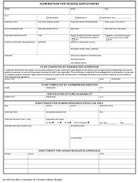 Afsc Organizational Chart Form 690 2 Download Fillable Pdf Nomination For Federal