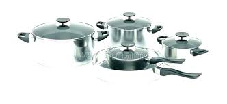 glass pots and pans for stove top ceramic cookware glass pots and pans for stove top