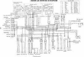 motorcycle coil wiring diagram image collection motorcycle coil wiring diagram gallery