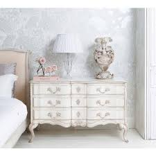 Shabby Chic Bedroom Chair Delphine French Bedroom Chair Bedroom Chair