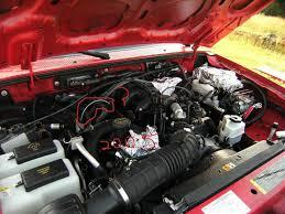 2001 ford explorer sport electrical diagram images this the ford 4 9 engine diagram ford 4 9l inline 6 2004 ford f 150 engine