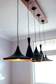 full size of multiple mini pendant light fixtures fixture kit multi diy hanging ceiling lights chandelier