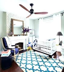 navy blue nursery rug navy blue nursery blue nursery rug navy blue nursery area rug navy