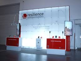 Modular Exhibition Stand Design Modular Exhibition Stand Rsh Hero H3d Exhibition Design
