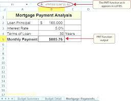 Amortization Calculator Excel Delectable Loan Calculator Excel Formula Sheet Spreadsheet Student Car Auto