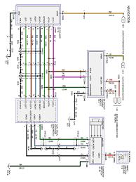 polaris ez go wiring harness diagram auto electrical wiring diagram ez wiring harness reviews ez go harness wiring diagram