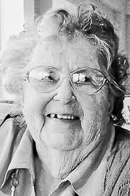 Phyllis Eaton Obituary - Death Notice and Service Information