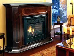 natural gas ventless fireplace natural gas fireplace natural gas fireplace heaters installing a ventless gas fireplace