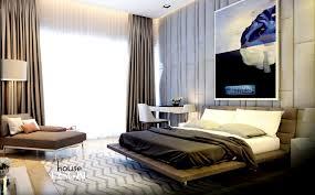 Masculine Modern Bedroom Bathroom Awesome Masculine Bedroom Ideas Modern Bedrooms