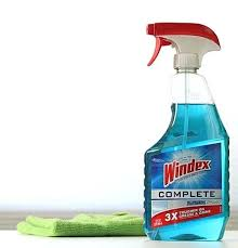 how to make windex glass cleaner your best digs windex glass cleaner ph level windex outdoor