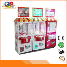 Game Vending Machines Awesome Beautiful Popular Hot Sale New Arcade Amusement Video Game Vending