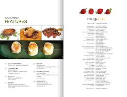 Recipe Page Layout Recipe Page Layout Tirevi Fontanacountryinn Com