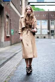 trench coats 13
