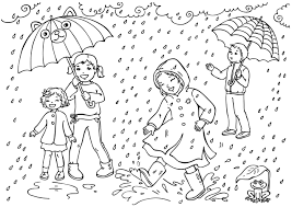 Small Picture New Weather Coloring Pages 72 In Download Coloring Pages with