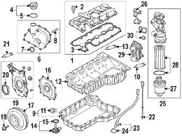 audi tt parts diagram not lossing wiring diagram • parts com audi tt quattro engine parts oem parts rh parts com audi tt parts list 2001 audi tt parts diagram
