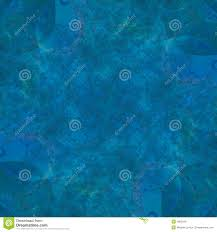 blue background designs blue and aqua abstract background design tempalte stock illustration