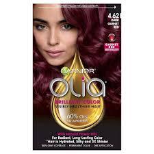 Garnier Olia Brilliant Color 4 62