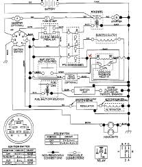 murray fuse box diagram 6 wiring diagram for murray riding mower the wiring diagram murray riding lawn mower wiring diagram nilza