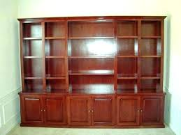 shelves with glass doors bookcase with glass doors glass door bookshelf glass door bookcase large size