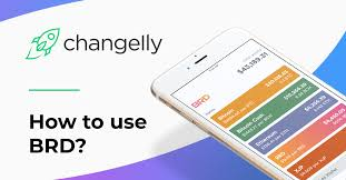 buy, exchange, and sell bitcoin btc, bitcoin cash bch, ethereum ether eth, and erc20 tokens. The Coolest Feature Of Brd A Short How To Use Guide By Changelly Team Medium