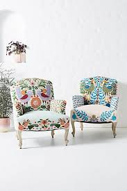 furniture stores living room. Jimena Occasional Chair Furniture Stores Living Room E