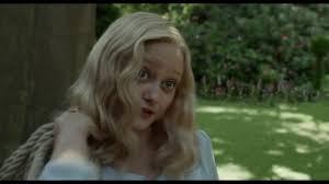 Miss Peregrine - La Casa dei Ragazzi Speciali - Trailer - YouTube