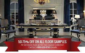 italian furniture brands.  Furniture Luxury Italian Furniture Fair Classic  Brands In