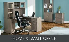 small office furniture layout. Small Office Furniture Collections Layout S