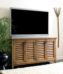 contemporary media console furniture. Image Of: Contemporary Media Console Wood Furniture D
