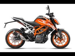 2018 ktm rc 390. delighful ktm ktm duke 390 first look on the road 20172018 inside 2018 ktm rc