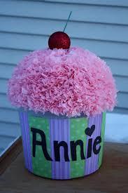 Valentine's day cupcake boxes, valentine's day gift boxes, valentine's card holder boxes and valentine's takeout treat boxes. 18 Clever Valentine Boxes To Make Tip Junkie